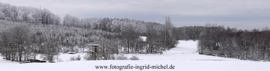 Angersbachtal